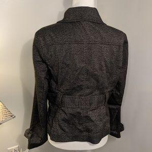 MICHAEL Michael Kors Jackets & Coats - Career Button Down Michael Kors Suit Jacket Blazer